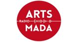 Radio Arts-Mada