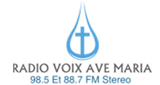 Radio Voix Ave Maria