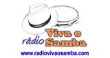 Rádio Viva o Samba