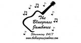 The Bluegrass Jamboree