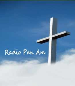 Radio Pan Am