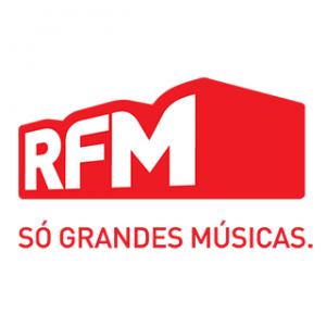 RFM Group