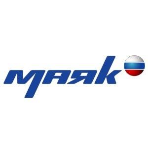 Mayak