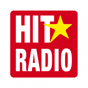 Hit Radio - MAR