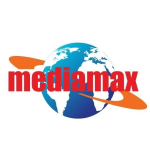 Mediamax Network Ltd