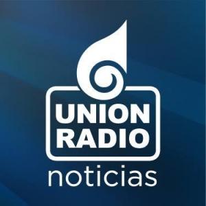 Union Radio