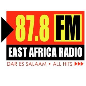 East Africa Radio