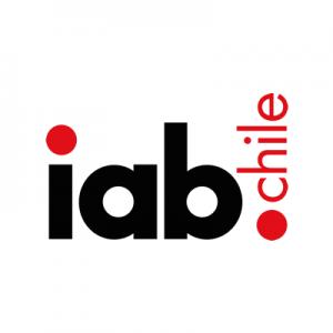 IAB Chile