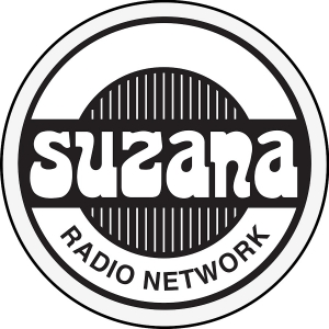 Suzana Radio Network