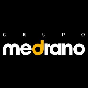 Grupo Medrano