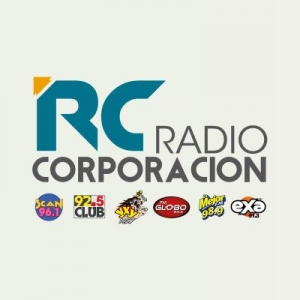 Radio Corporation FM