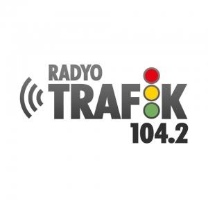 Radio Traffic Istanbul