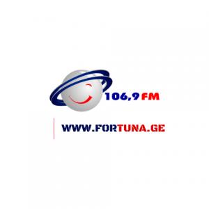 Fortuna FM