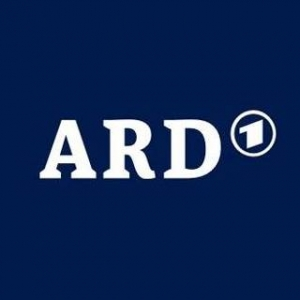 ARD Media Center
