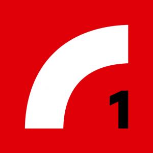 Latvian Radio 1