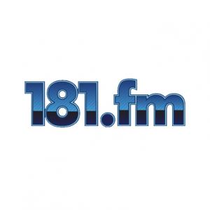 181 FM
