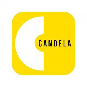 Radio Candela CL
