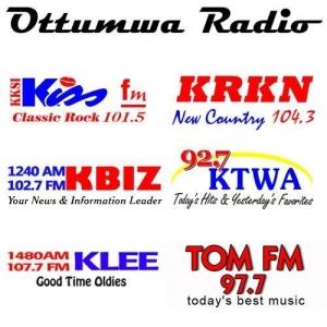 Ottumwa Radio
