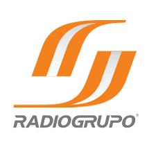 Radio Grupo