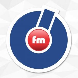 Otima Radio