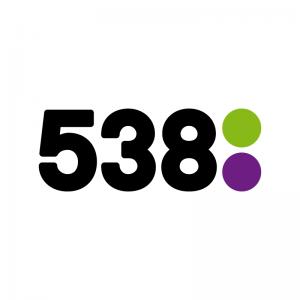 538 Radio