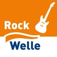 Landes Welle
