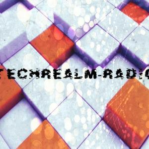 Techrealm Radio