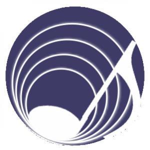 webradio-tirol