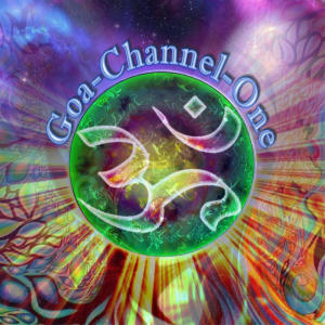 goa-channel-one