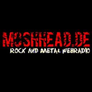 moshhead-lovesongs