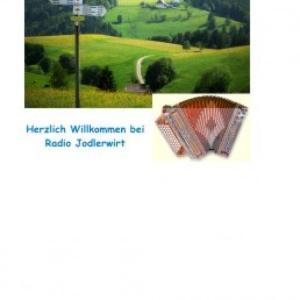 radio-jodlerwirt