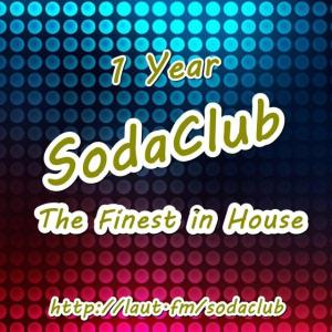 sodaclub