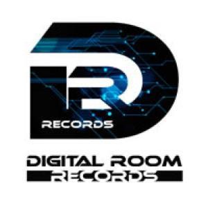 digitalroomradio