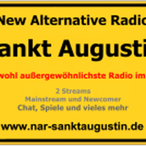 na-radio
