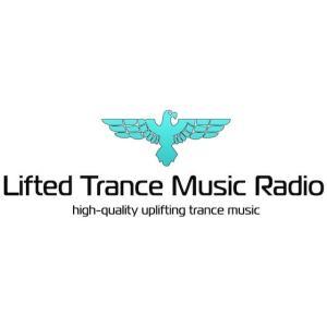liftedtrancemusicradio