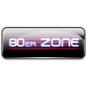 80er-zone