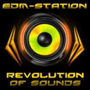 revolution-of-sounds