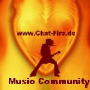 chat-fire