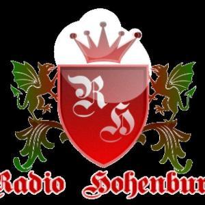 radiohohenburg