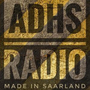 adhs_radio