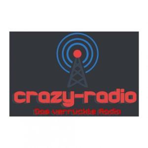 crazy-radio