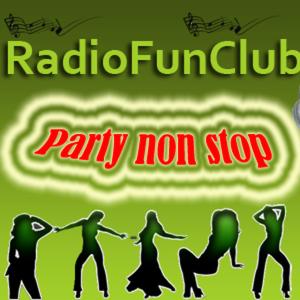 radiofunclub