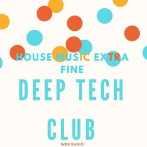 deep-tech-club