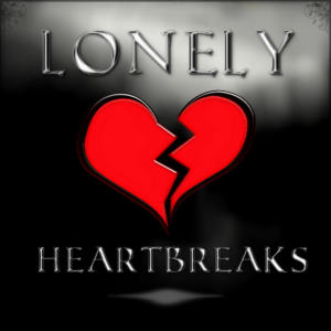 lonely-heartbreaks