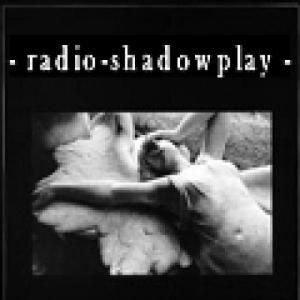 radio-shadowplay