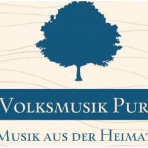 Volksmusik Pur