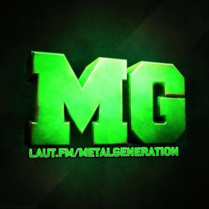 metalgeneration