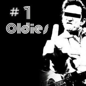 nummer_1_oldies