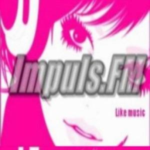 impuls_fm
