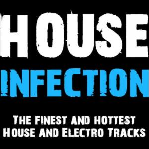 house-infection